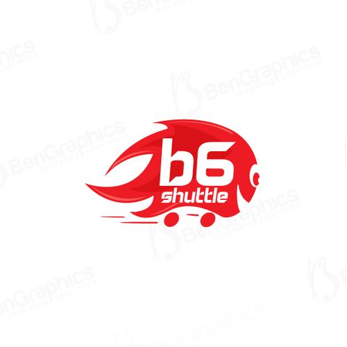 Diseño finalista de BenGraphics