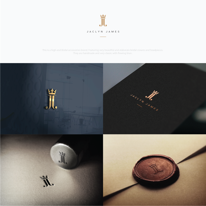 Design gagnant de § King §