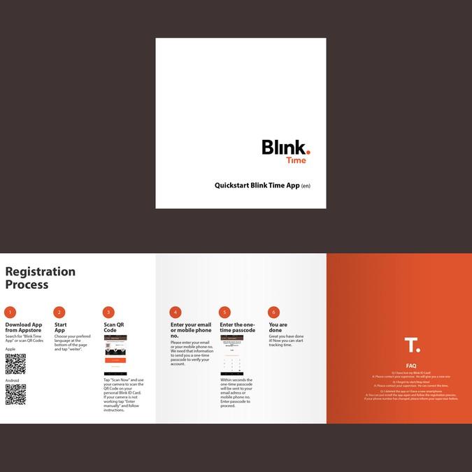Diseño ganador de tündérke
