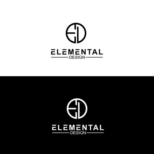 Meilleur design de Denyut Nadi