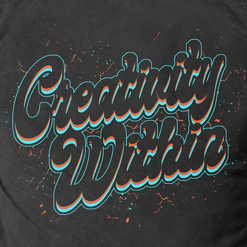 Diseño finalista de ------ Mr'83 ------