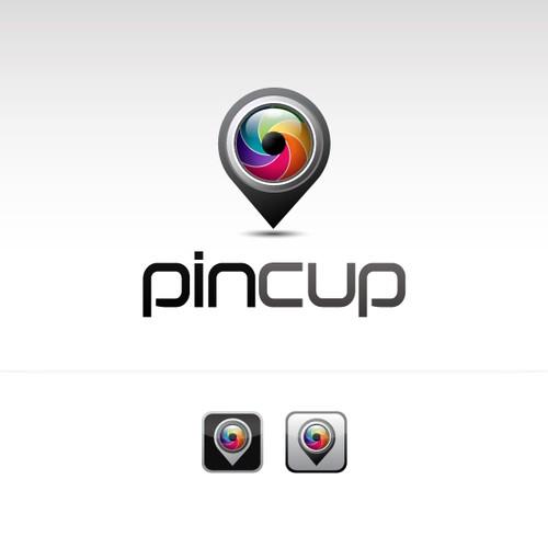 Runner-up design by pandisenyo