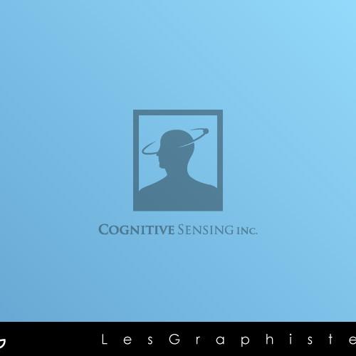 Design finalisti di Les Graphistes