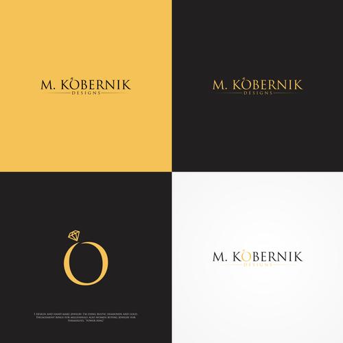 Runner-up design by RejekiSuci