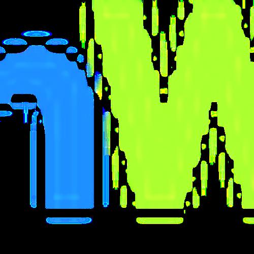 Diseño finalista de عبد الله