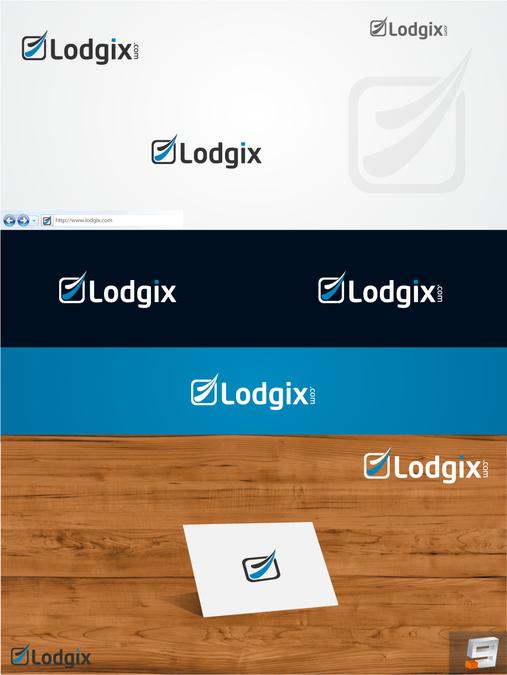 Gewinner-Design von BrandBox