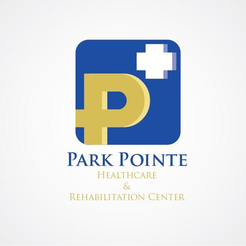 Help Park Pointe Healthcare & Rehabilitation Center with a ...