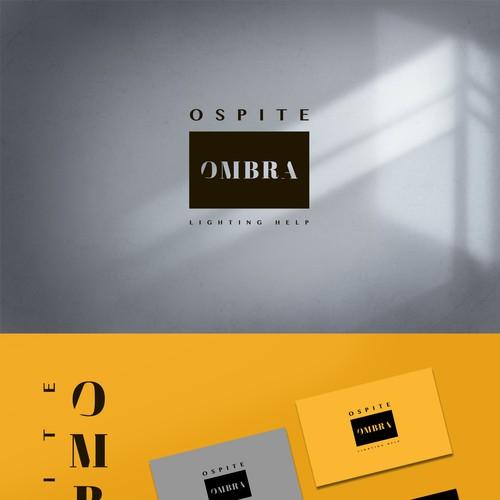 Design finalisti di goose.creative