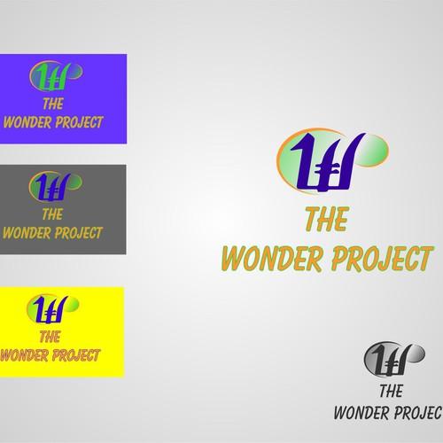 Zweitplatziertes Design von Waqiah56