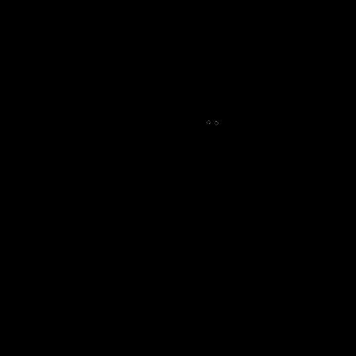 Diseño finalista de oyudo