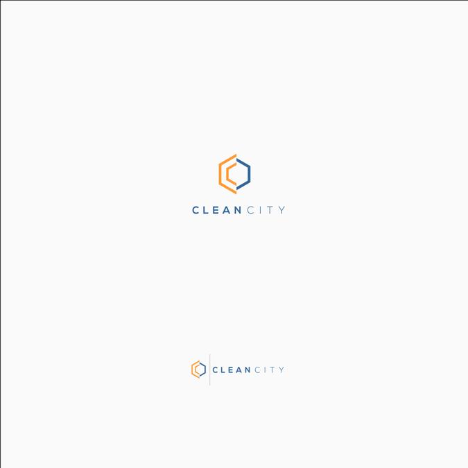 Design vencedor por agiprakarsa
