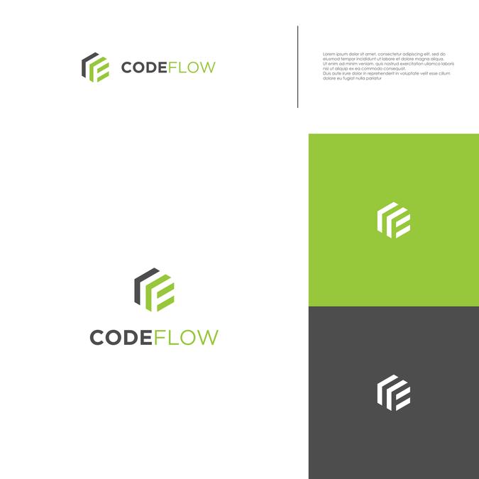 Gewinner-Design von to be continued ™