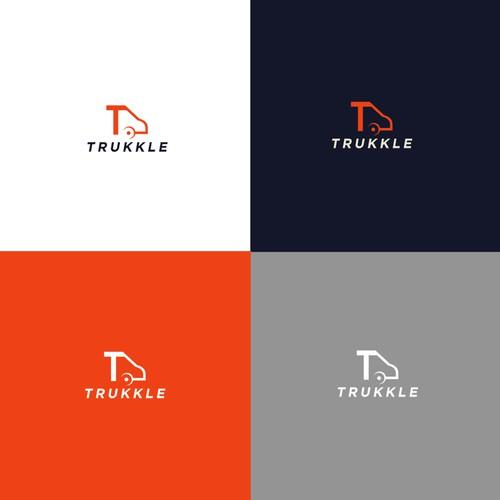 Design finalisti di byjudesign