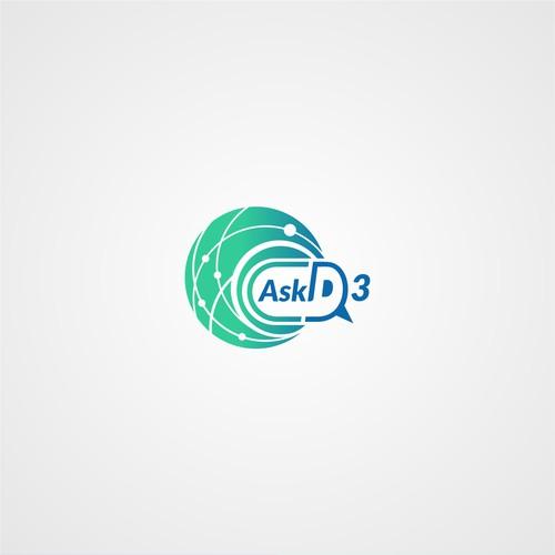 Diseño finalista de 3dami