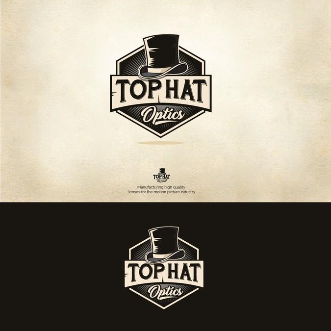 Winning design by DesignatroN