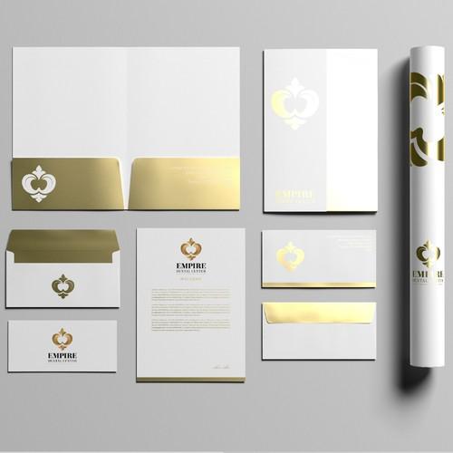 Meilleur design de Sava Stoic