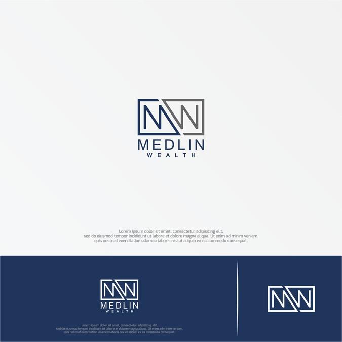 Winning design by GNZ