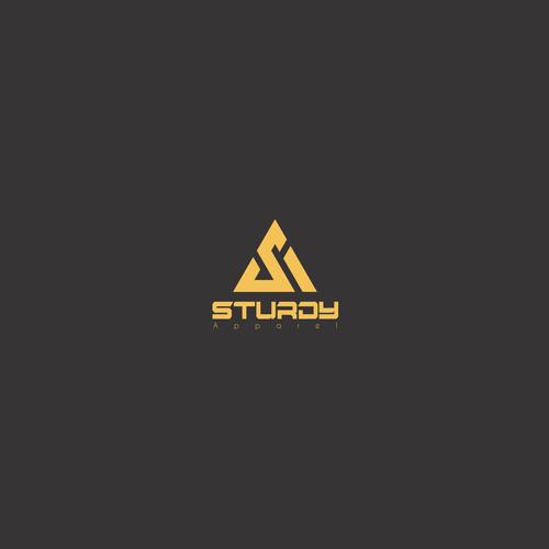 Diseño finalista de Azhari_Arisha