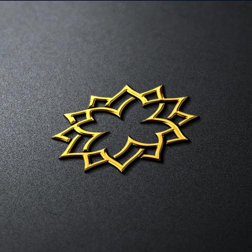 Design finalisti di HisHer