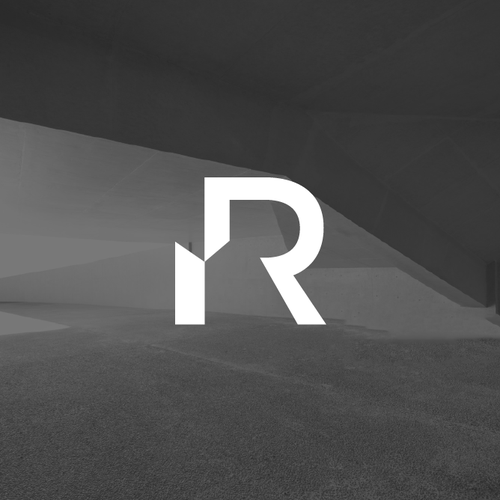 Runner-up design by NineArt™