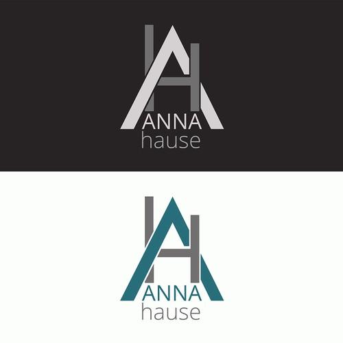 Runner-up design by amanna07chadha