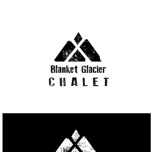 Design finalista por Ackocar