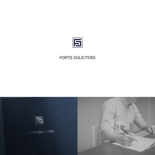 Design finalista por SeagulI