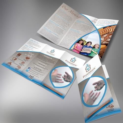 Diseño finalista de lpilip72