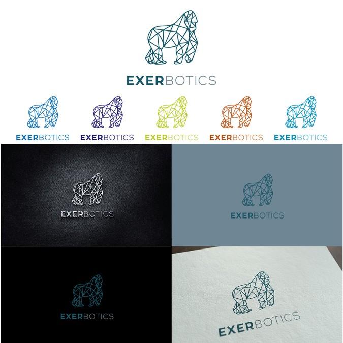 Winning design by otsopus