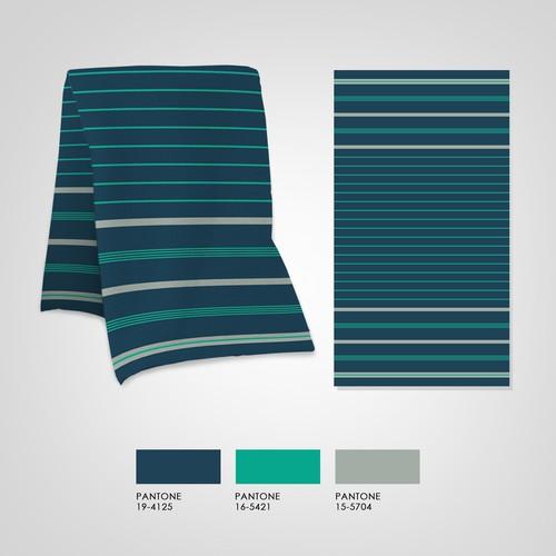 Meilleur design de Jaston Nababan