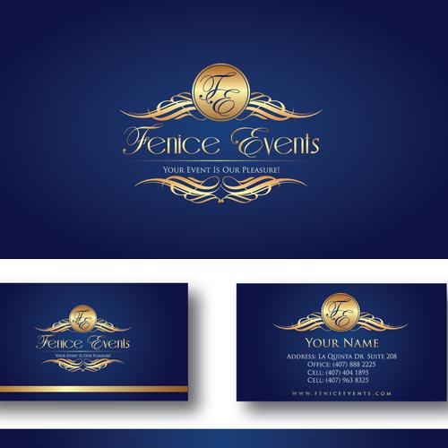 Diseño finalista de Arwen14