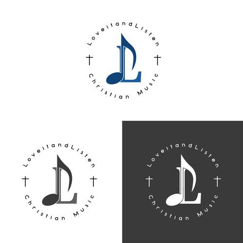 Runner-up design by UDMGTA