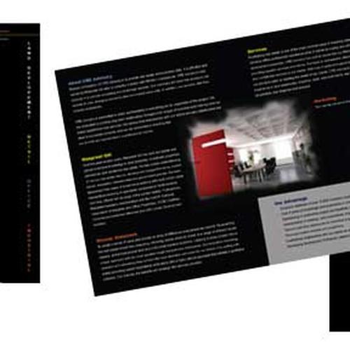 Design finalisti di tshade