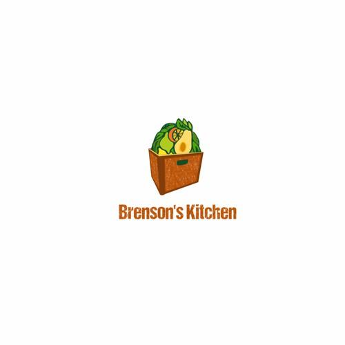 Zweitplatziertes Design von apelsini