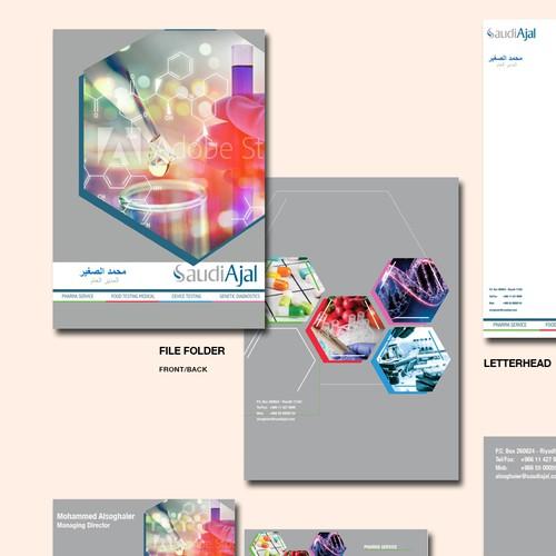 Runner-up design by design4u2011
