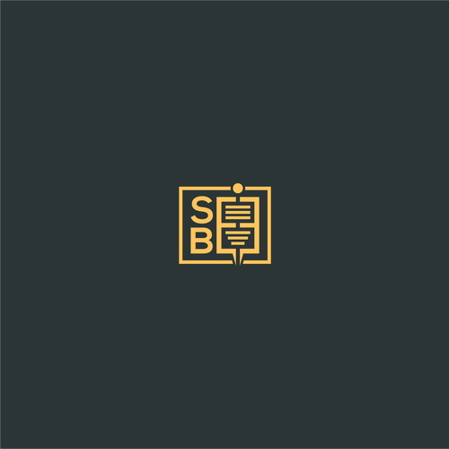 Diseño finalista de tamatn SD