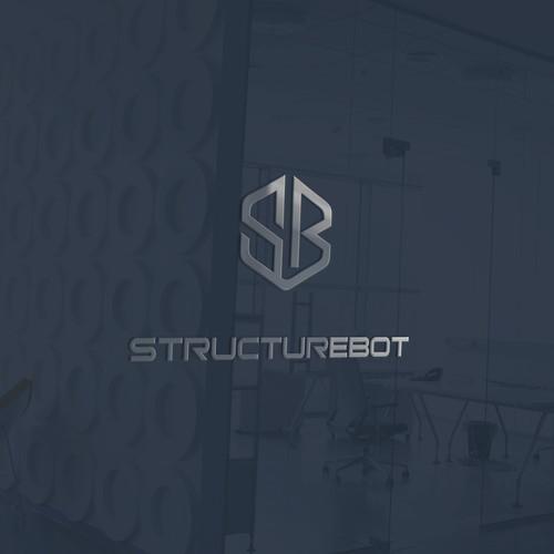 Design finalisti di bosenhold