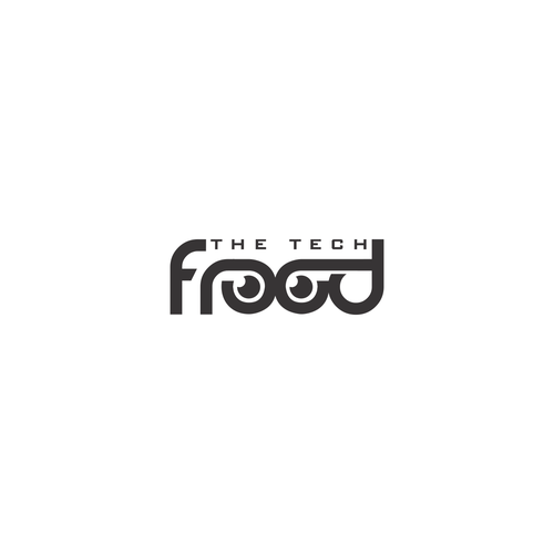 Design finalista por zpyro™