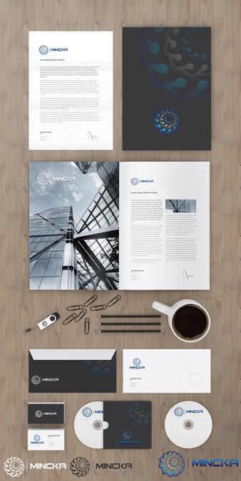Design vencedor por Husb-and