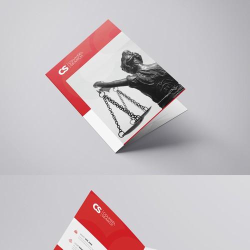 Diseño finalista de culturo