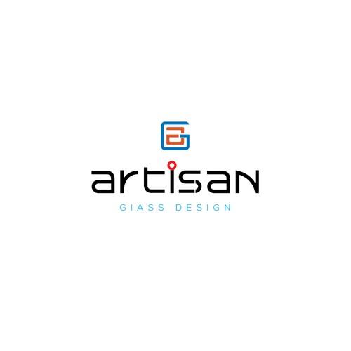 Design finalisti di shokal