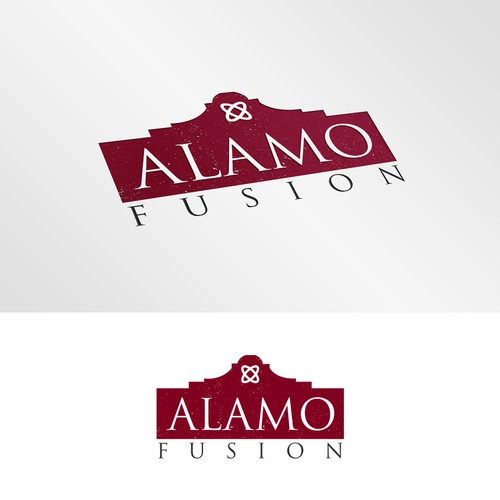 Diseño finalista de A F N