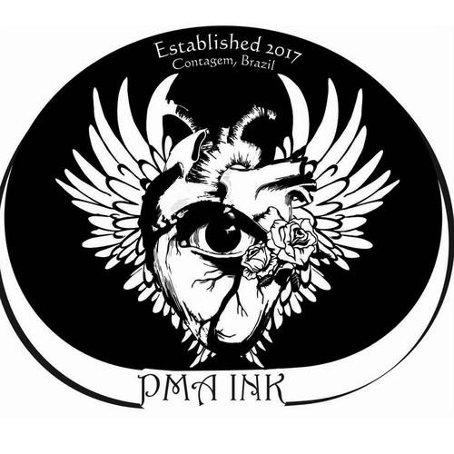 Diseño finalista de Bhaarati