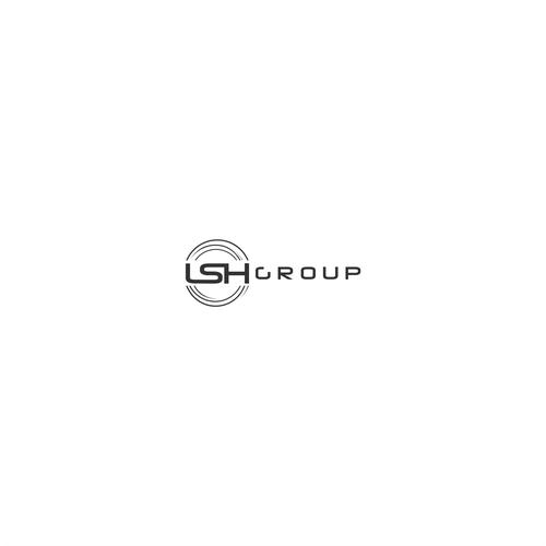 Runner-up design by -masganteng-