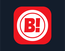 Entry #36 - Icon or button design - by hoGETz