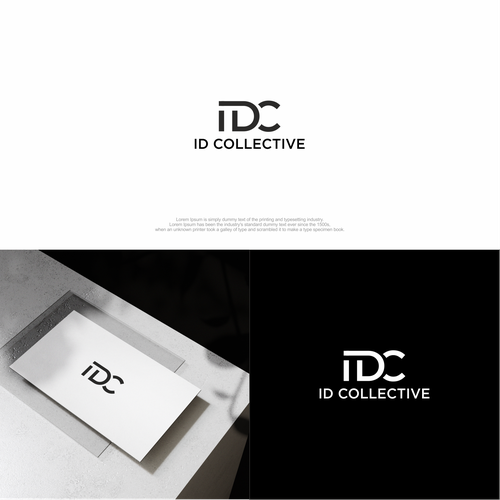 Meilleur design de Delmeys