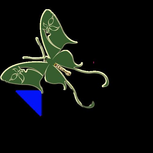 Runner-up design by GENDAR PECEL