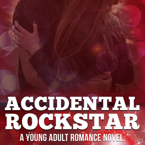 Ya Romance Book Cover : Ars a young adult romance novel book cover art