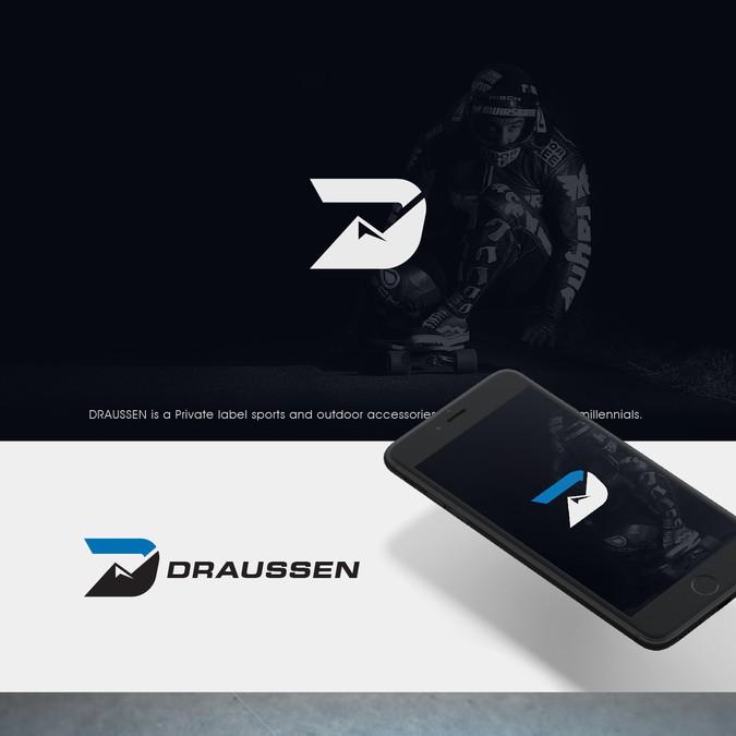 Winning design by dirtyapesTM studios