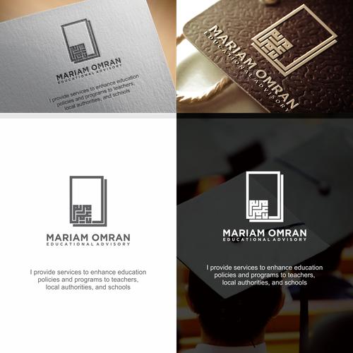 Design finalisti di cenguxx